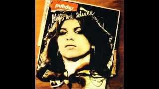 Puhdys - Heiß wie Schnee 1980 [full album]