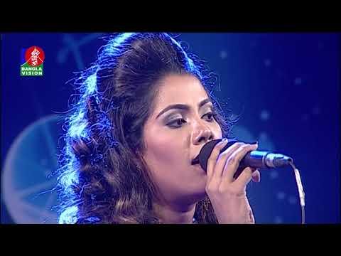 Behaya Monta Loiya | Bindu Kona | Bangla New Song | 2018 | Music Club | Full HD