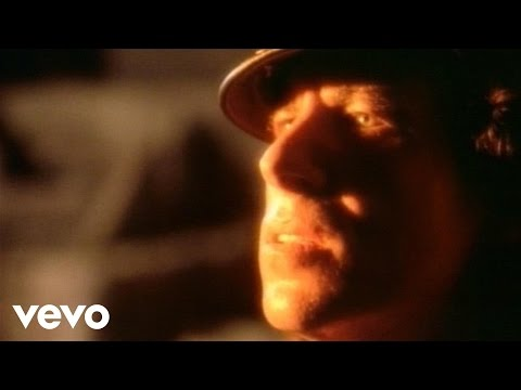 Scorpions - Send Me An Angel (Official Music Video)