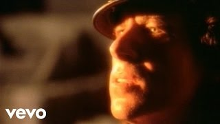 Scorpions - Send Me An Angel(Music video by Scorpions performing Send Me An Angel. (C) 1991 The Island Def Jam Music Group., 2009-11-01T09:08:00.000Z)