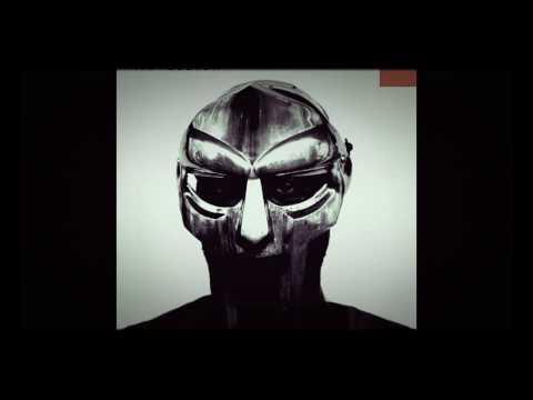 Madvillain {Madlib & MF Doom} - 'Raid'MF Doom Feat. MEDProduced By: Madlib