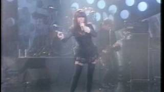 Divinyls - I Touch Myself -  Arsenio Hall 7 22 91 YouTube Videos