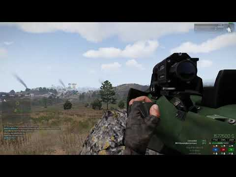 How to modify Custumize AKM Escape from Tarkov Guide by TheBeardedMato