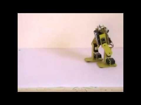 Como criar seu robo forex passo a passo