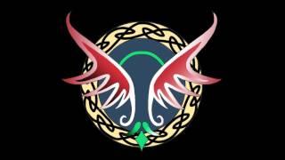 Fable: The Lost Chapters - Nekokayou BONUS Stream