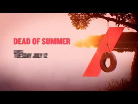Dead Of Summer premieres in Australia July 12 Mp3