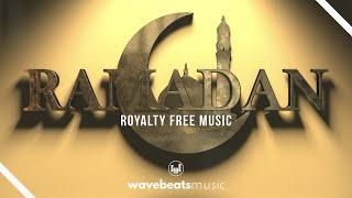 Ramadan, Eid Al Fitr & Eid Al Adha 2021 Background Royalty Free Music