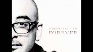 BulletProof ft Tiki Taanae - Soundtrack to Forever (Bass Boost) Resimi