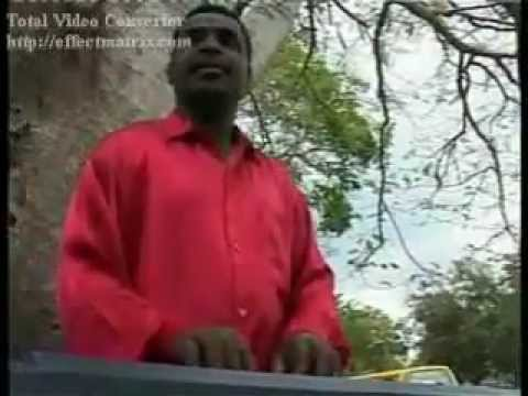 Copy of East African Melody Mwanahawa Ally   Viumbe Wazito Part1