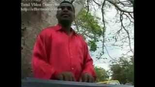 Copy of East African Melody Mwanahawa Ally   Viumbe Wazito Part1
