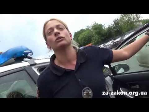Чепуха в погонах посылает на Х. Осипюк Ирина Ч1