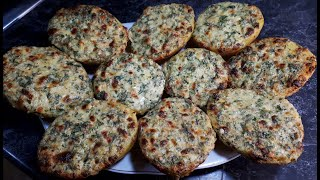 КАРТОШКА по армянски в этот РЕЦЕПТ можно влюбиться с первого укуса Simple and Tasty Recipe Potato