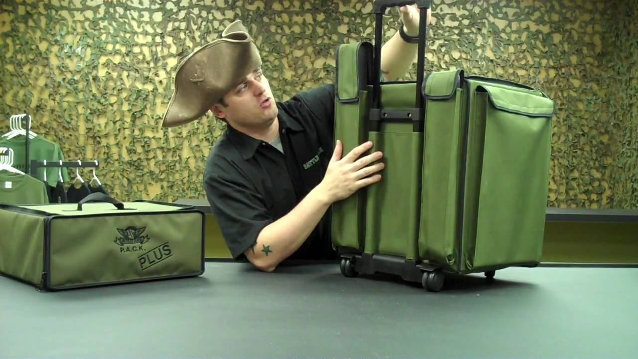 New 1520 Xl And The Plus Bags From Battle Foam Youtube Battlefoam 1520xl by chase norton. new 1520 xl and the plus bags from