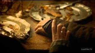 Клип - Пир в замке врага (КняZZ) + Игра престолов (Красная свадьба)