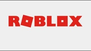 Roblox Collaboration!!!