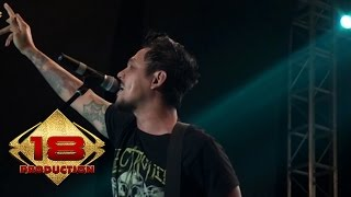 Download lagu Superman Is Dead - Saint Of My Life  (Live Konser Magelang 15 Oktober 2014)