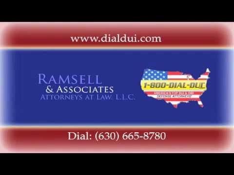 Geneva DUI Attorney | Illinois Drunk Driving Lawyer