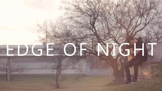 Edge Of Night (Pippin