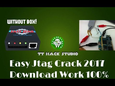 ort jtag crack download - ort jtag crack download
