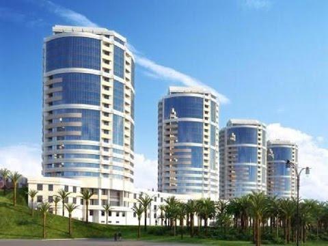 Продажа квартир в Хургаде по лучшей цене - Квартиры в