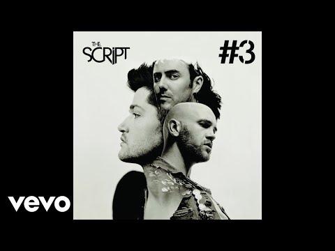 The Script - Talk You Down (Live At The Aviva Stadium, Dublin) [Audio]