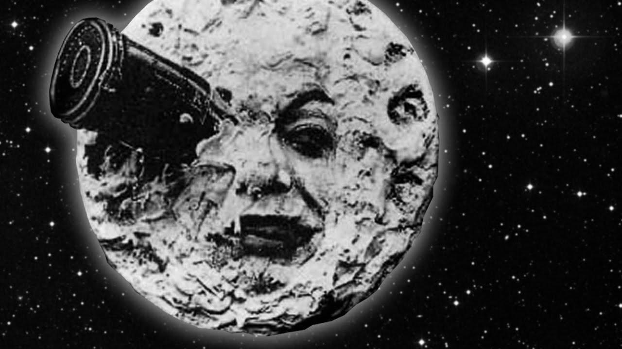 moonbase alpha not launching - photo #26