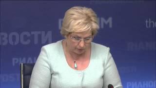 Развитие системы здравоохранения Московской области