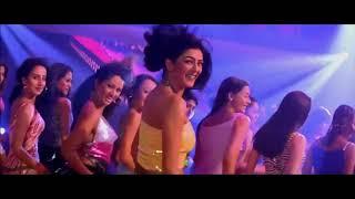 Salman Khan Romantic Songs