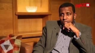 ربيع ياسين: صالح جمعة «معلم جيله» ولازم يلعب أساسي في الأهلي (اتفرج)