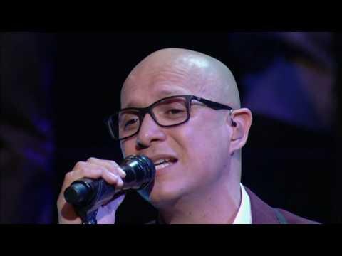 Job Gonzalez - Quiero A Cristo - En Vivo Desde Lakewood