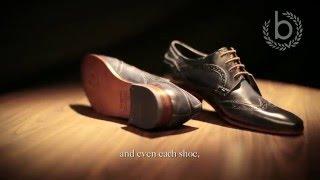 видео брендовая обувь украина