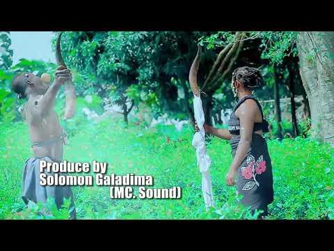New Gbagyi Movie