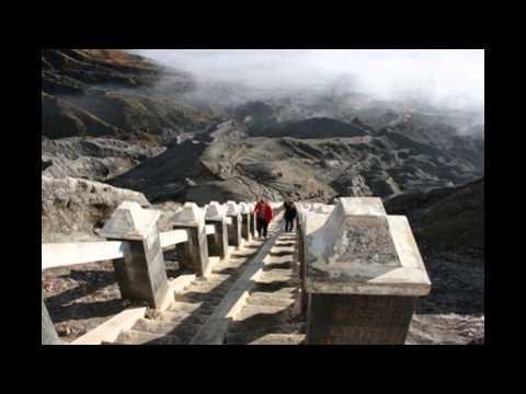 gunung-bromo---jawa-timur-|-tempat-wisata-di-indonesia