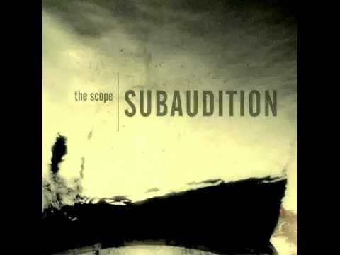 Subaudition - No Angel