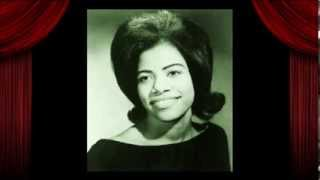 Bettye Swann - Then You Can Tell Me Goodbye