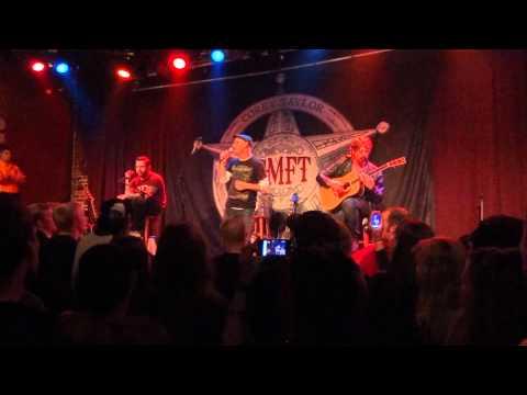 Скачать песню Slipknot - Vermilion, pt. 2 acoustic live