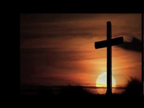 Pie Jesu - Libera  (Andrew Lloyd Webber version)