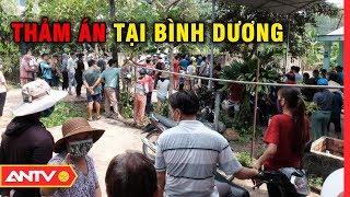 An ninh ngày mới hôm nay | Tin tức 24h Việt Nam | Tin nóng mới nhất ngày 21/05/2019 | ANTV