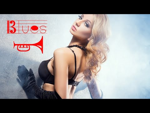 Relaxing Blues Songs Mix Vol 2 | Relaxing Blues & Rock Music 2018 | HiFi (4K)