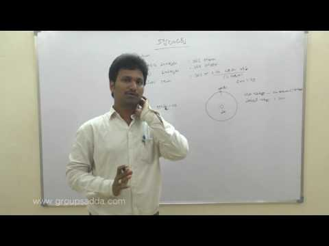 SI/CONSTABLE-REASONING ONLINE CLASSES IN TELUGU-Calendars