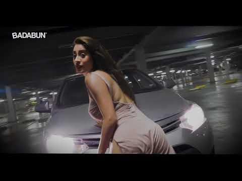 Twerk - Bum Bum Tam Tam  HD