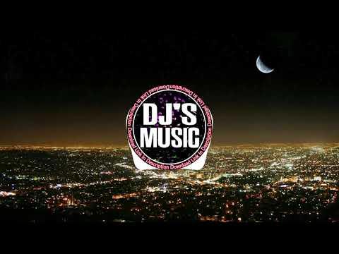 Aawaj Vadhav Dj -  Dj Vishal Productions//DJ'S MUSIC