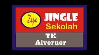Kak Zepe Lagu Anak Indonesia (Cara Download MP 3 Lagu Anak-anak PAUD dan TK )