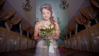 My Wedding 15.11.12.mpg
