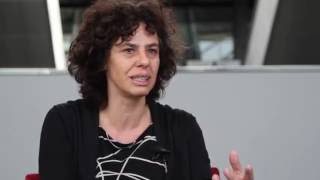The TK008 Phase III trial on using donor lymphoctyes to treat patients with high-risk acute leukemia