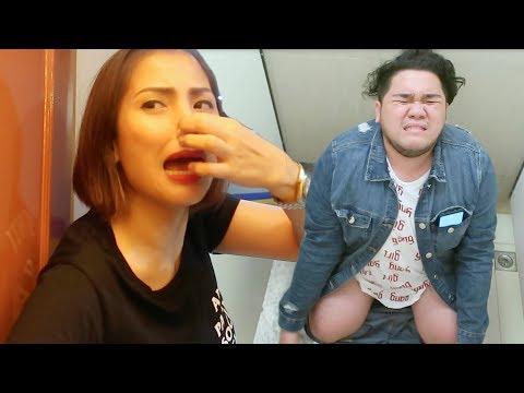 Mga Ugali ng KAIBIGAN mo (Relate ka dito!) | LC Learns #112