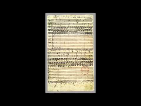 Bach: St. John Passion (Gardiner)