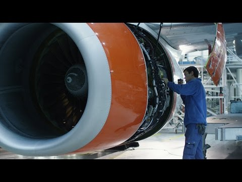 DC Swiss: Your partner for Aerospace solutions