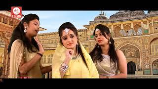 Ge mai ham nahi aaju rahab || Maithili Vidyapati Geet || Kumkum Jha || Music- Sunil Pawan