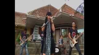 Jingga Kids - Let it be | Indonesian Art Voices Mp3